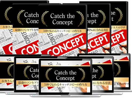 Catch the Concept・パッケージ.PNG